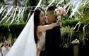 """Clip: """"Đám cưới"""" lộng lẫy của Thủy Tiên - Công Vinh"""