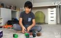 Bất ngờ đồ chơi công nghệ cao giúp trẻ thông minh