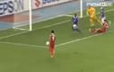 90 phút gay cấn trận chung kết lượt về AFF Cup 2014