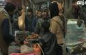 Cuộc sống ở Afghanistan thế nào sau khi NATO rút quân?