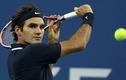5 cú đánh đẹp nhất của Roger Federer năm 2014