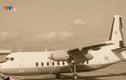 Điểm những vụ máy bay mất tích bí ẩn trên thế giới