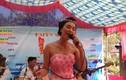 Cô dâu hát trong đám cưới cực ngọt gây sốt mạng