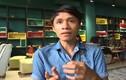 Phục sát đất chàng trai Việt có trí nhớ siêu phàm
