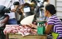 Thịt lợn có giá 4.000 đồng/kg gây sốc
