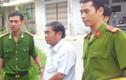 Bắt nguyên phó chánh thanh tra Sở VH-TT&DL Cần Thơ vì tham ô