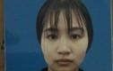 """Truy nã """"nữ quái"""" 18 tuổi chuyên lừa những cô gái trẻ sang Myanmar để bán dâm"""