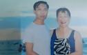 Nghi vấn nam tài xế taxi mất tích khi chở khách xuống Hải Dương