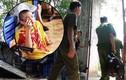 """""""Trụ trì"""" tịnh thất Bồng Lai bị côn đồ náo loạn là người thế nào?"""