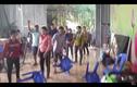 Tịnh thất Bồng Lai bị đại náo: Có khởi tố hình sự nhóm côn đồ?