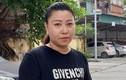 Vì sao nữ đại úy công an gây náo loạn sân bay Tân Sơn Nhất chưa bị kỷ luật?