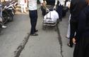 Nữ bác sĩ BV Thanh Nhàn tử vong bất thường trong tình trạng loã thể