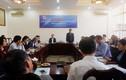 Vai trò, trách nhiệm Liên hiệp các Hội KH&KT Việt Nam trong sự phát triển đất nước