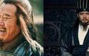 """Hai cao thủ Tam Quốc """"ẩn tàng"""" một văn một võ, cả đời không xuất sơn"""