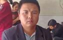 Từ Trung Quốc đến Việt Nam để tìm bạn đời, nam thanh niên bị lừa hơn 100 triệu đồng