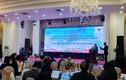 Đánh giá hoạt động của các cơ quan tổ chức KH&CN trực thuộc LHHKH&KT Việt Nam
