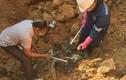 Đổ chất thải độc hại ở Sóc Sơn: Tường tận chủ mưu - Chủ tịch HTX Môi trường xanh Bắc Sơn