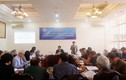 Thúc đẩy hợp tác giữ LHHVN với các viện nghiên cứu, trường đại học và doanh nghiệp