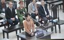 Xét xử AVG: Cựu Phó tổng giám đốc MobiFone bật khóc tại tòa, xin được khoan hồng