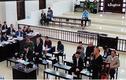 Vụ AVG: Lê Nam Trà khóc, ông Nguyễn Bắc Son, Trương Minh Tuấn cúi đâu xấu hổ tại tòa vì nhận hối lộ