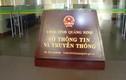"""Quảng Ninh có điều gì khuất tất mà ban hành văn bản """"đè"""" lên Luật?"""