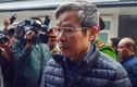 Thương vụ Mobifone: Gia đình ông Nguyễn Bắc Son đã nộp 21 tỷ
