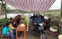 Dân chặn xe vào bãi rác Nam Sơn, Hà Nội lên gấp phương án xử lý rác thải