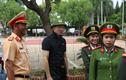 Một tháng về Đồng Nai, đại tá mũ cối Vũ Hồng Văn trấn áp băng đảng, tụ điểm nào?