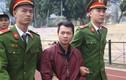 Xét xử vụ nữ sinh giao gà Điện Biên bị sát hại: Đề nghị 6 án tử hình