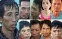 Xét xử vụ nữ sinh giao gà Điện Biên bị sát hại: Có chuyện điều tra viên ép cung?