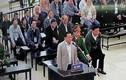 """Đề nghị triệu tập Chủ tịch Đà Nẵng Huỳnh Đức Thơ tới phiên xét xử Vũ """"nhôm"""""""