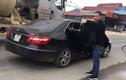Cán bộ Phòng Cảnh sát kinh tế Công an tỉnh Lạng Sơn tông chết cụ ông khai gì?