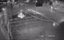 Ninh Hiệp: Người đàn ông nguy kịch sau tiếng nổ, nghi do trúng đạn