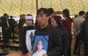 Bố nữ sinh giao gà Điện Biên bất ngờ gửi đơn xin không tử hình 6 đối tượng