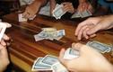 Đánh bạc trong ngày Tết có thể sẽ bị xử phạt như thế nào?