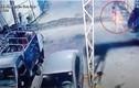 7 người thương vong ở Lạng Sơn: Nghi phạm Sắn, nạn nhân Toán quan hệ gì?
