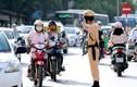 Từ nay xe gắn máy vi phạm gì bị tước bằng lái ngay lập tức?
