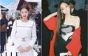 Những idol sở hữu vẻ đẹp đậm chất quý tộc ở Kpop