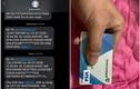 Khách hàng tố Vietcombank dính lỗi bảo mật: Vietcombank cảnh báo gì?