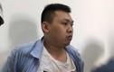 Thi thể nữ bị phân xác ở Đà Nẵng: Cô gái và nghi phạm người TQ quan hệ gì?