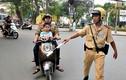 """Người vi phạm giao thông sẽ """"nộp phạt online"""", giấy tờ được chuyển về tận nhà"""