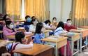 Học sinh toàn thành phố Hà Nội nghỉ đến đầu tháng 3
