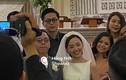 Nổi tiếng và giàu có là thế, vì sao Tóc Tiên lại làm đám cưới bí mật?