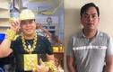 """Tại sao chưa thể xét xử """"đại gia đeo nhiều vàng nhất Việt Nam"""" Phúc XO?"""