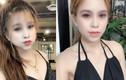 """Cô gái bay từ Hàn Quốc về rồi lên mạng khoe """"mẹo"""" trốn cách ly: Mẹ và em liên đới"""
