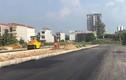 Lạng Sơn: Dự án khu đô thị mới Phú Lộc nhiều sai phạm