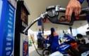Ngày mai, giá xăng có thể giảm xuống mức 16.000 đồng/lít?