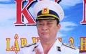 Cựu Thứ trưởng Bộ Quốc phòng Nguyễn Văn Hiến bị truy tố về tội gì?