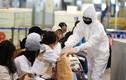 Sân bay quá tải vì hàng nghìn người Việt tại châu Âu, ASEAN ồ ạt hồi hương
