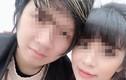 Bé gái bị mẹ và bố dượng bạo hành tử vong ở Hà Nội: Chân dung cặp vợ chồng